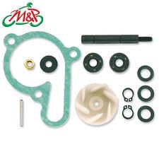 GPR 50 Racing 08-10 Quality Water Pump Repair Kit
