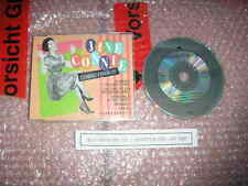 CD Pop Connie Francis - Jive Connie (3 Song) MCD POLYDOR