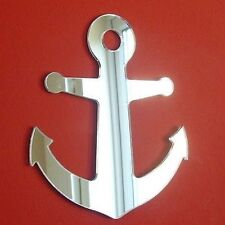 Anchor Mirror