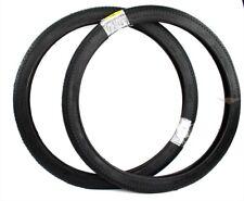 Kreidler K 50 Amazone Nylon Reifen Satz 2 x 22 Zoll 26 x 2,00 Moped NEU