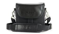 Nikon Camera Carry/Shoulder Bags for Nikon