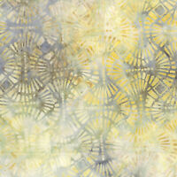 Wilmington Batiks Fabric, #22217-182, By The Half Yard, Quilting
