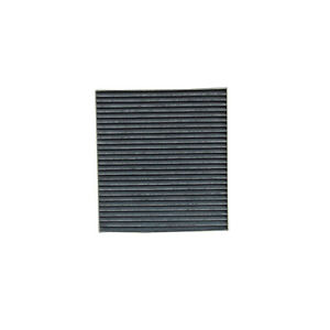 Cabin Air Filter TYC 800002C