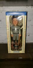 Babe Ruth Legends Of The Park Forever Collectibles New York Yankees Bobblehead
