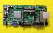 """CV306L-F-10 Main Board (E5) (V) FOR E-MOTION X23/69G-GB-FTCDUP-UK 23"""" TV"""