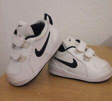 best sneakers ac226 3c1c4 Zapatillas NIKE bebé no. 19.5