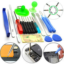21IN1 General Cell Phone /Tablet Repair Opening Tools Kit Set For iphone Samsung