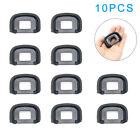 10X EyePiece Eye cup eyecup EG For Canon EOS 1D X 1Ds 5D Mark III IV 7D Top