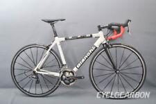 Bianchi 928 Carbon 56cm 15 lbs sram red dura ace ksyrium sl wheelset