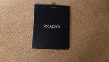 Zopo 8510 ZP1000  BT58s Original Battery 2100mAh UK/EU STOCK