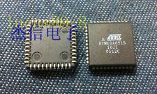 1pcs ATMEGA8515-16JI ATMEGA8515 new