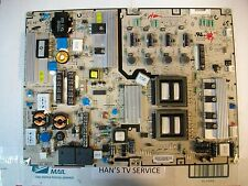 PHILIPS  40PFL7705DV/F7  POWER SUPPLY BOARD  HPLD460A