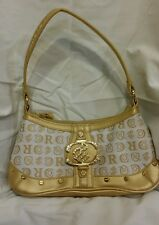 Rocawear small purse / clutch, New never used
