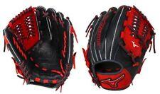 """Mizuno GMVP1177PSE4 RHT NavyRed 11.75"""" MVP Prime Special Baseball Glove"""
