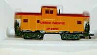 Bachman HO Scale Union Pacific UP 25743 Caboose ~ NEW IN BOX