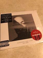 John Legend - Darkness And Light (Target Exclusive) 3 bonus tracks