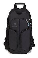Tenba Shootout Actionpack 14L (For GoPro) Black 632-451