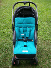 Funky Babyz Baby Car Seat Accessories