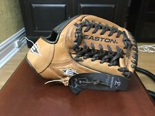 "Easton Premier Select PRO152 11.5"" Baseball Glove RHT"