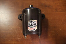 Niehoff Ignition Coil Ford 1941-1948 Bakelite (A 563*)