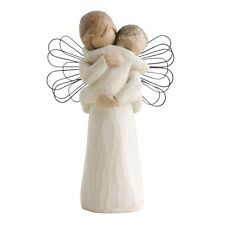 Willow Tree 26084 Angels Embrace Figurine