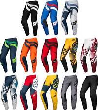 Fox Racing 180 Pants - MX Motocross Dirtbike Offroad ATV MTB Mens Gear