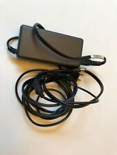 Canon AC Power Cord Adapter K30244