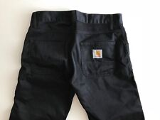 shorts CARHARTT TG 28 SKILL SHORT NUOVI!