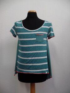 Brunotti  T -Shirt- Babanne - Gr.M  - NEU -