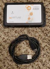 Neptune Systems Apex AWM AI Wireless Module