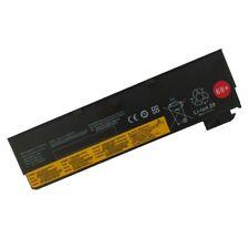 Battery for Lenovo 68+ ThinkPad t440 t440s t450 t450s t550 t560 t460 t460p