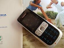 Telefono Cellulare NOKIA 2630 RICONDIZIONATO  NUOVO
