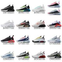 Nike Air Max 2090 326 Day Men Lifestyle Sneakers Running Shoes Pick 1