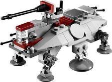 LEGO StarWars AT-TE Walker (20009)