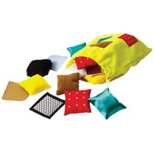 Learning Resources Teachable Touchables Texture Squares