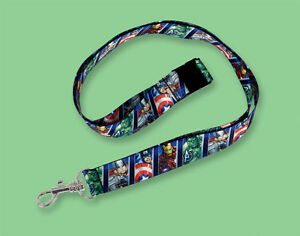Marvel Avengers Party Favors & Toys Hulk Thor Captain America More! Buy 2 & SAVE