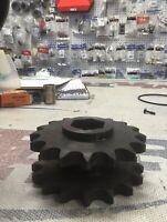 10248 912SM 12 Tooth Drive Sprocket Fits Barreto 912HM