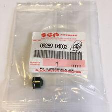 Suzuki Genuine Part - Camshaft Valve, Oil Seal (AN DL GSF GSX-R GSX GSX-S) - 092