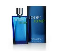 Joop! Jump By Joop! 100ml Edts Mens Fragrance