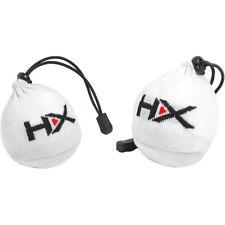 Harbinger HumanX Weight Lifting Gym Chalk Balls