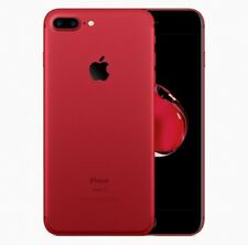Apple iPhone 7 - 128GB - Red (Unlocked) A1778 (GSM)