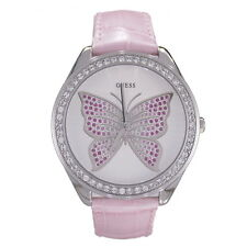 GUESS WATCH U85047L2 FOR LADIES