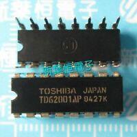Circuito integrado LM1011N DIP-16 = NE645B