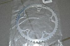 Semi-vintage outer chainring CAMPAGNOLO - CHORUS - 10 speed