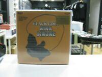 Nina Simone LP Europa Black Gold 2020 Limitierte & Marbled 180GR. Audiop