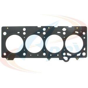 Engine Cylinder Head Gasket Apex Automobile Parts AHG278 CHRYSLER DODGE JEEP 2.4
