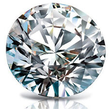 7200 Crystal Diamond Confetti Wedding Bridal Party Decoration Vase Filler  Decor