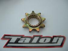 GAS Pro, RACING, RAGA Sostituisce, ORIGINALE 125cc TO 300cc, 9T FR PIGNONE