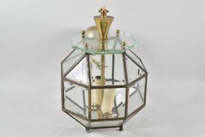 f44z12- Deckenlampe in der Art von Adolf Loos (1870-1933)