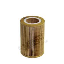 Luftfilter - Hengst Filter E386L
